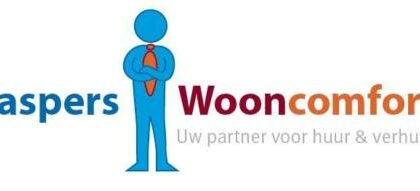 Jasper Wooncomfort