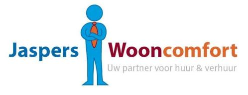 Jaspers Wooncomfort
