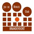 Jeu de Boules Club Brandevoort