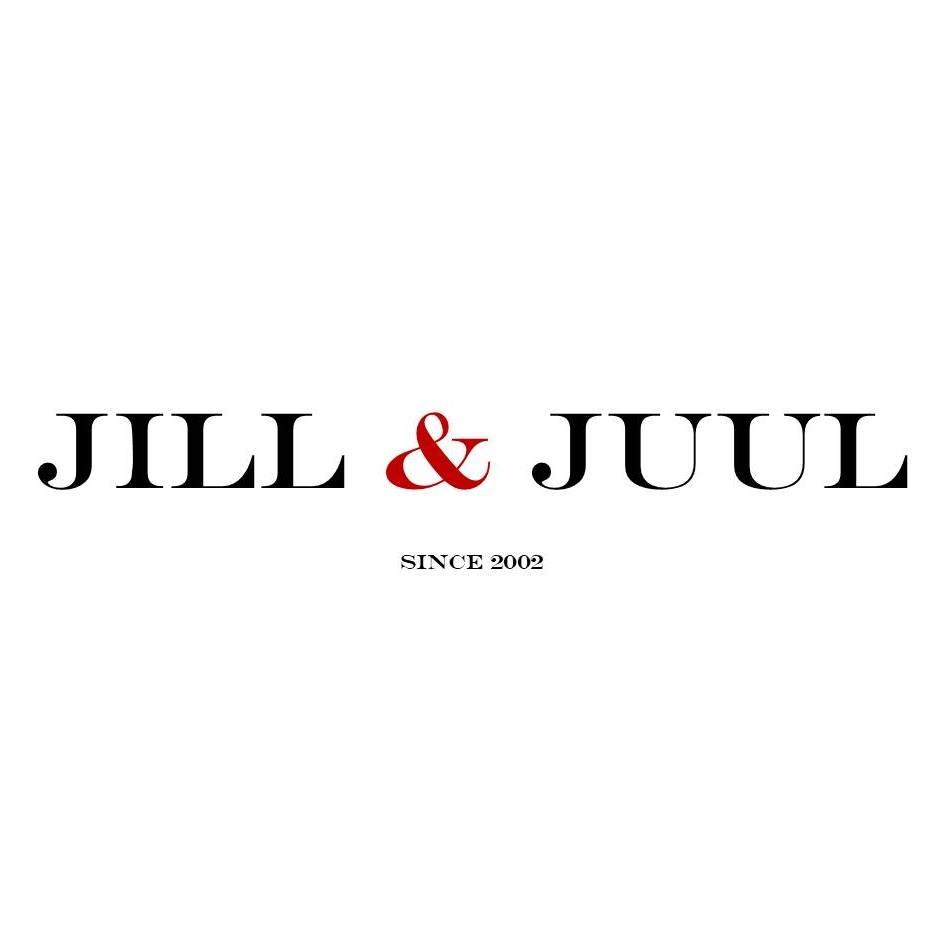 Jill & Juul