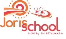Joris Basisschool