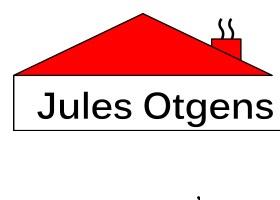 Installatiebedrijf Jules Otgens