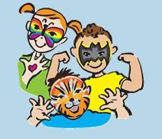 Stichting Kinder Vakantie Vertier