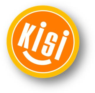 KISI God's singing kids