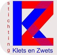 Stichting Klets en Zwets