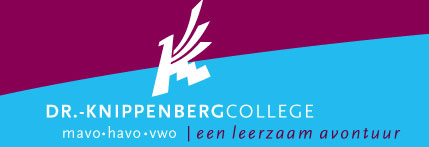 Dr. Knippenbergcollege
