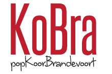 Koor Brandevoort Kobra