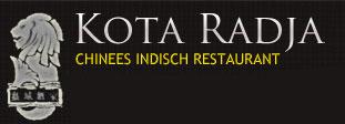 Kota Radja Restaurant