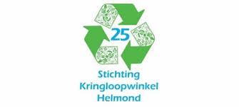 Stichting Kringloopwinkel Helmond