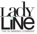 Ladyline Helmond