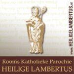 Parochie Heilige Lambertus