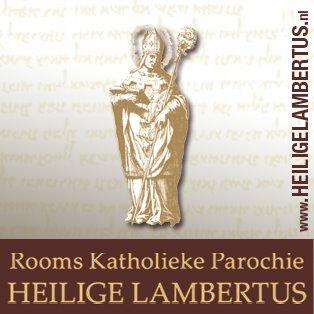 Rooms Katholieke Parochie Heilige Lambertus