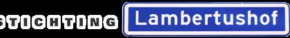 Stichting Lambertushof