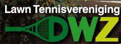 Lawn Tennisvereniging DWZ