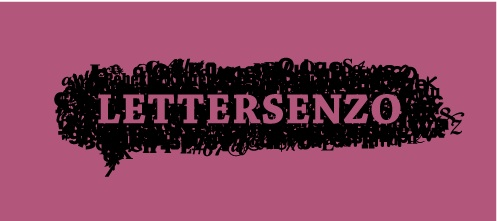 Lettersenzo Tekst & Communicatie