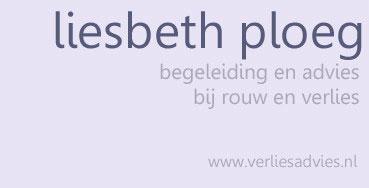 Liesbeth Ploeg Verliesbegeleiding
