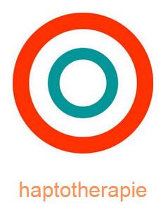 Loes de Roos Haptotherapie & Coaching