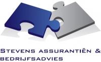 Stevens Assurantiën en Bedrijfsadvies