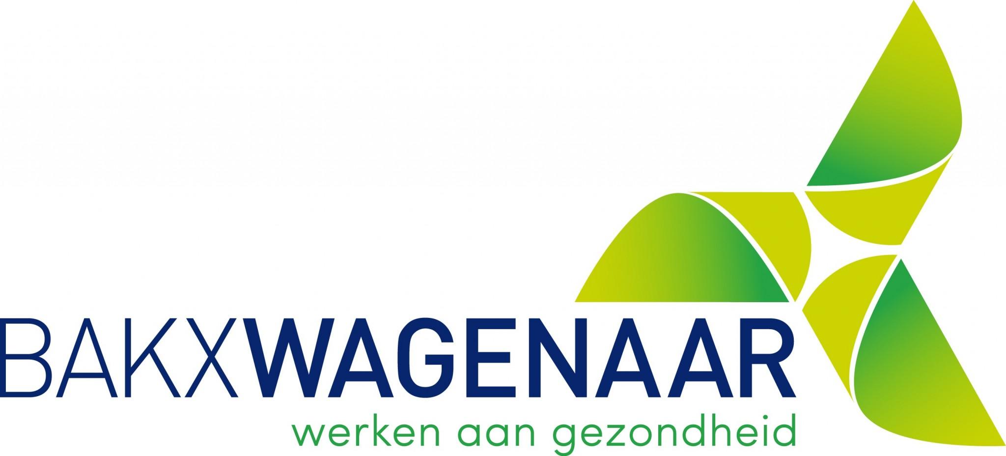 Bakx & Wagenaar