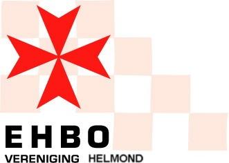 EHBO-Helmond
