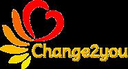 Change2You