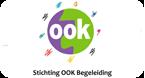 Stichting OOK Autisme centrum