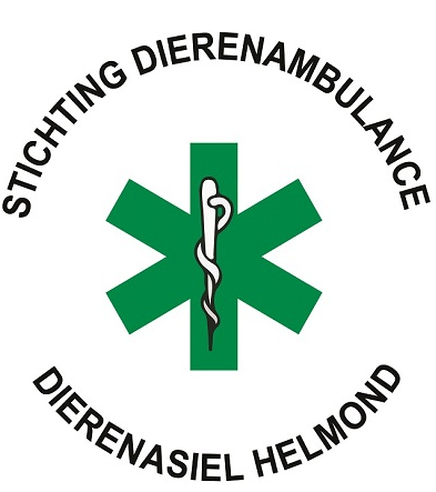 Stichting Dierenambulance & Dierenasiel Helmond e.o.