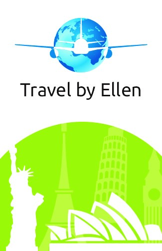 Travel by Ellen