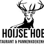 Hoijse Hoeve
