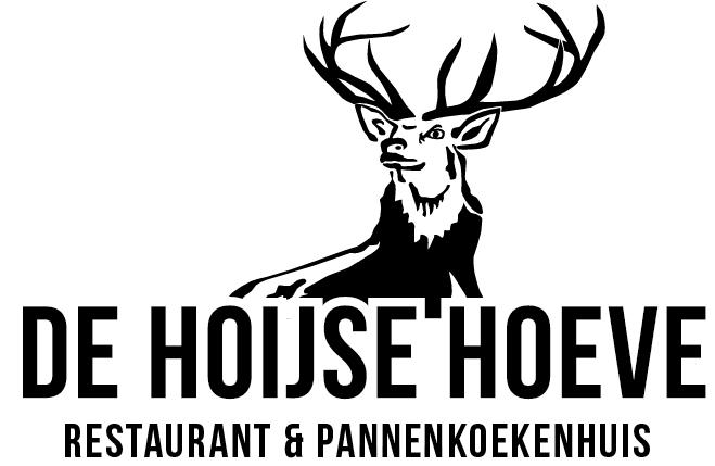 Restaurant De Hoijse Hoeve