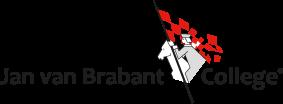Jan van Brabant College Deltaweg