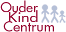 Stichting Ouder & Kindcentrum