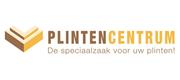 Plintencentrum