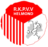 RKPVV