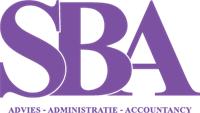 SBA Accountancy