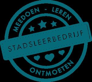 Stadsleersbedrijf Helmond