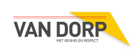 Van Dorp Installaties