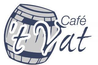 Café 't Vat