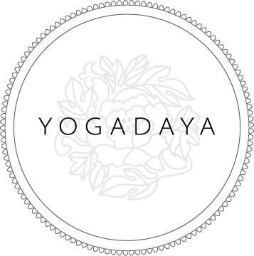 Yogastudio Yogadaya