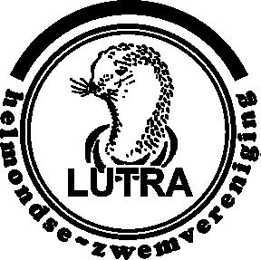 Helmondse Zwemvereniging Lutra
