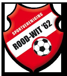 S.V. Rood-Wit '62
