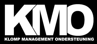 Klomp Management Ondersteuning