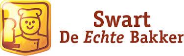 Patisserie De Swart
