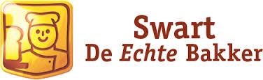 Bakkerij De Swart