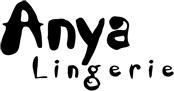 Anya Lingerie