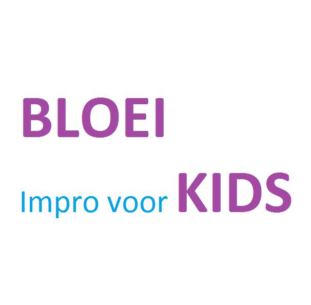 Bloei Kids