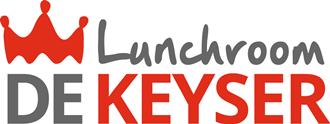 Lunchroom de Keyser