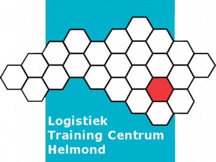 Logistiek Training Centrum Helmond