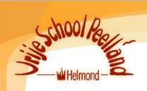 Vrije School Peelland