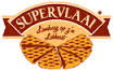 Bakkerij Supervlaai